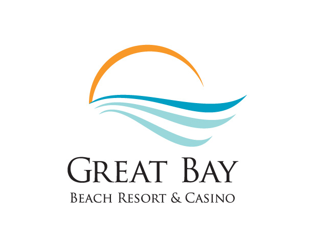 beach logos beach logos melbourne beach florida assisted